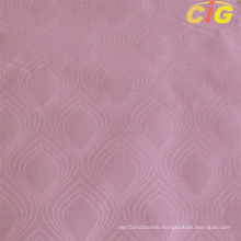 Commercial Seamless Wallcoverings (SHZS04126)