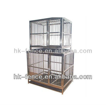 Animal Cages / Dog cages / Bird cage / Rabbit cage