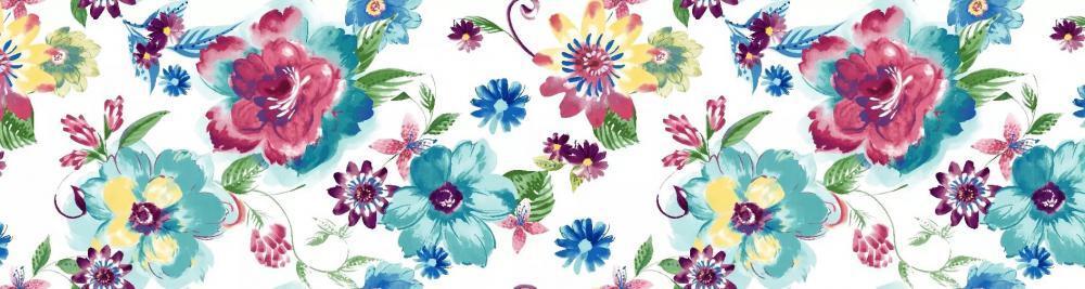 brushed pigment printing fabrics