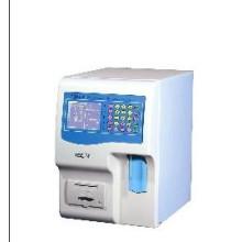 Analyseur de hématologie médicale de plein-Auto PT6000I