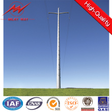 Hot Sell Transmission Line Pole
