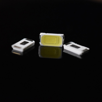 Cool White 5730 SMD LED 40LM 0,5W