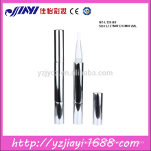 Factory direct supply L125-B3 Surface plating empty lip gloss