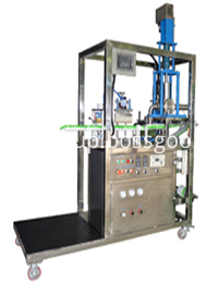 hot sealing machine