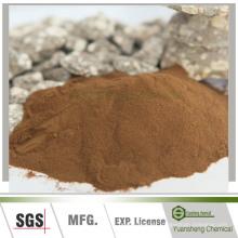 Oferta Gluconic Acid Salt Salt Cement Admixture de China