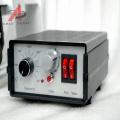 Date code printer expiry HP241 Ribbon Date stamping machine