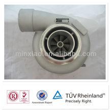 Турбокомпрессор KTR110 P / N: 6505-52-5540 6505-52-5440 6505-61-5030 6505-65-5030