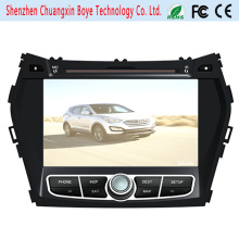 Spezielle Car Audio DVD Player für Hyundai IX45 Santafe