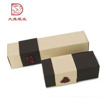 Verschiedene Arten heißer Verkauf benutzerdefinierte beliebte Wellpappe Karton Geschenkbox
