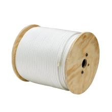 8mm Hundeleine Nylon Polypropylen PP Seil