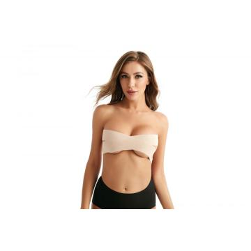 Лента для тела Eylure Support Breast Roll