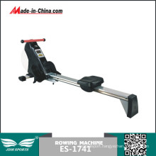 Hire C2 Rowing Machine Perth for Sale
