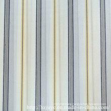 P/V Stripe Sleeve Lining