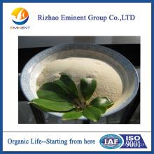 - calcuim boron organic fertilizer amino acid fertilizer chelate