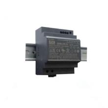 MEAN WELL HDR-100-12 85 ~ 100W Ultra Slim Stufenform DIN-Schiene