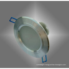 3*1w LED Down Light