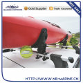 Hot products car roof rack for kayak high demand products in china