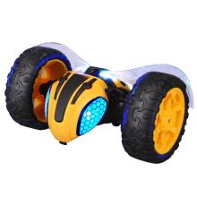 Volantex Remote Control Car Off-Road Wasp Dancing Stunt Car