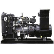 450kVA Perkins Diesel Generator Set (BPX400)
