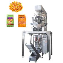 Упаковочная машина для конфет