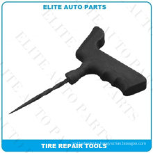 Plastic Tire Repair Tools