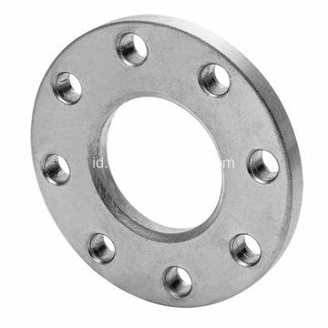 ANSI B16.5 CLASS300 FLANGE JOINT FLANGE