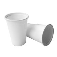Disposable Cups Corn Starch Biodegradable Cornstarch