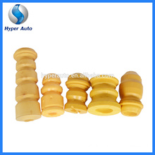 Custom manufacture Polyurethane Bump Stop