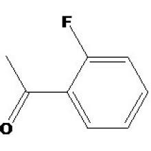 2'-фторацетофенон № КАС: 445-27-2
