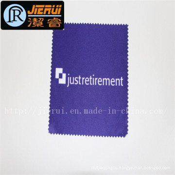 Dealership Wanted Microfiber Cleaning Cloth Car for Cleaning Car