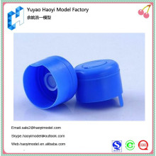 Cheapest bottle cap injection moulding for plastic cap