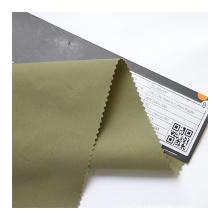 New Design Nylon SP Quick Dry Stretch Cotton Fabric Casual Curtain Fabric for Shirt Garment Curtain Home