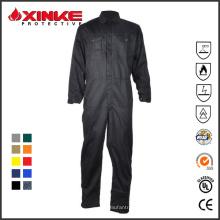ropa de trabajo antimosquitos y protectores contra insectos de algodón