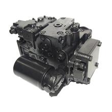 sauer danfoss ERL ERL100 ERL100BBS ERL100BBS3120 series hydraulic piston pump ERL100BBS3120NNN3S4CPA1NNNNNNNNNN