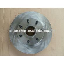 Rotor à disque de frein, pièces détachées auto