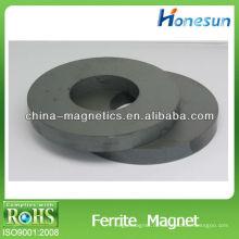 Y35 большой ферритовые кольца магнитов ротора