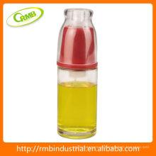 Condimento plástico do óleo Multipurpose