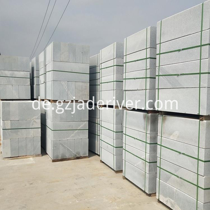 Durable Granite Stone