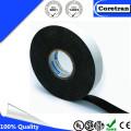 Водонепроницаемая лента для герметизации Высоковольтная клейкая лента