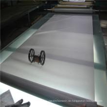 60 Mikrometer Filter Edelstahl Drahtgeflecht