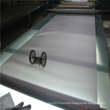 60 micron filter stainless steel wire mesh