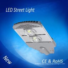 Ip65 LED Straßenbeleuchtung Cob Straßenlaterne geführt