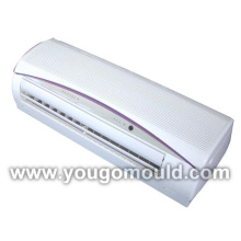 Air Conditioner Cover Mold