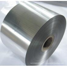Bobine en aluminium de la vente chaude 1100 de Cc / DC utilisée pour la décoration