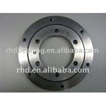 THK slewing bearing/ crossed roller bearing RU series