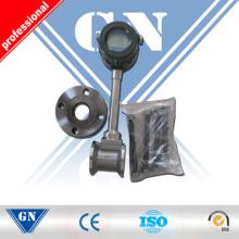 Magnetischer Vortex-Durchflussmesser / Vortex-Durchflussmesser