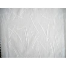 Tissu de literie en coton pur principalement pour les hôtels étoiles
