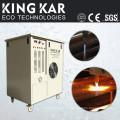 Stahl-Schneid-Oxy-Wasserstoff-Gas-Generator (Kingkar5000)