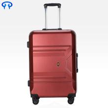Унисекс деловые поездки багаж