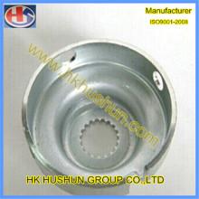 Good Selling Precision Sheet Metal Stamping (HS-SM-0029)